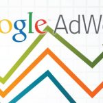 Google Adwords Charity Grant